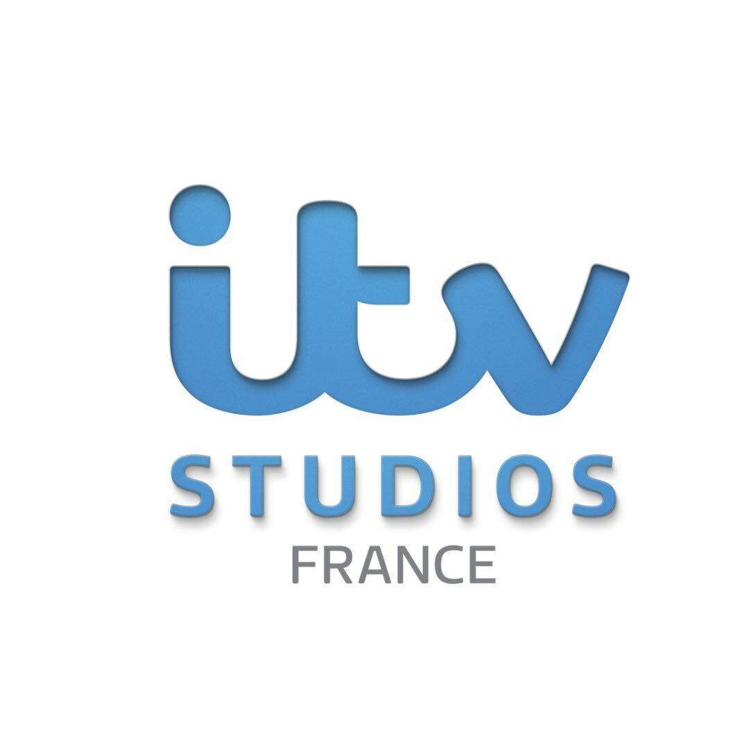 Account avatar for ITV Studios France